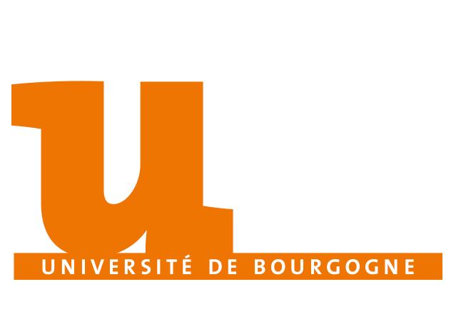 Espace entreprises | Université de Bourgogne