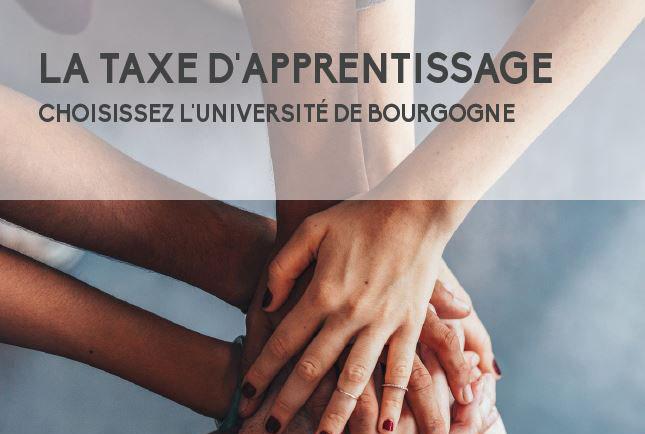 La collecte de la taxe d'apprentissage à l'université
